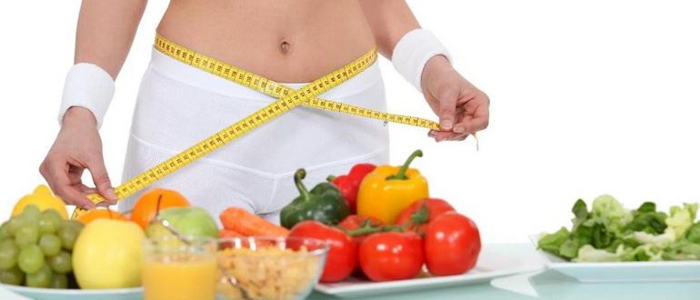 как начать правильно питаться, чтобы похудеть без вреда для здоровья