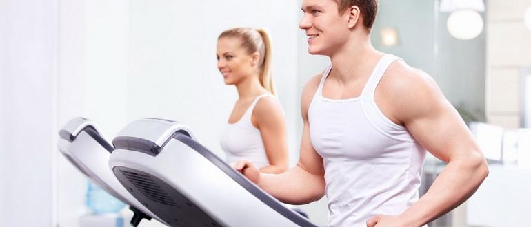 Как правильно заниматься на эллиптическом тренажере чтобы похудеть.