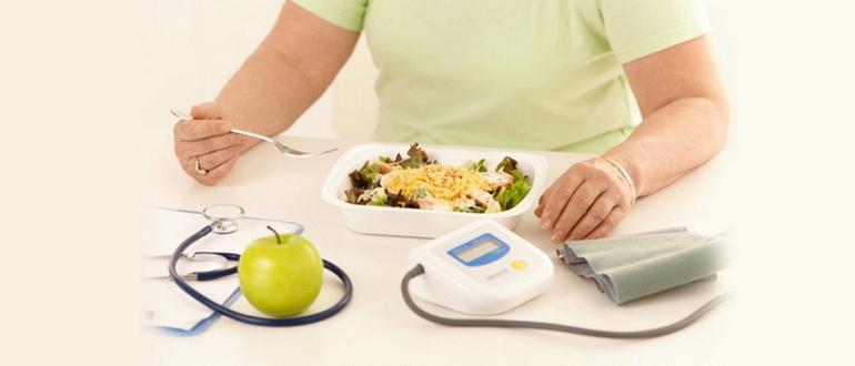 девушка худеет с диабетом второго типа